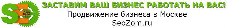 seozom.ru