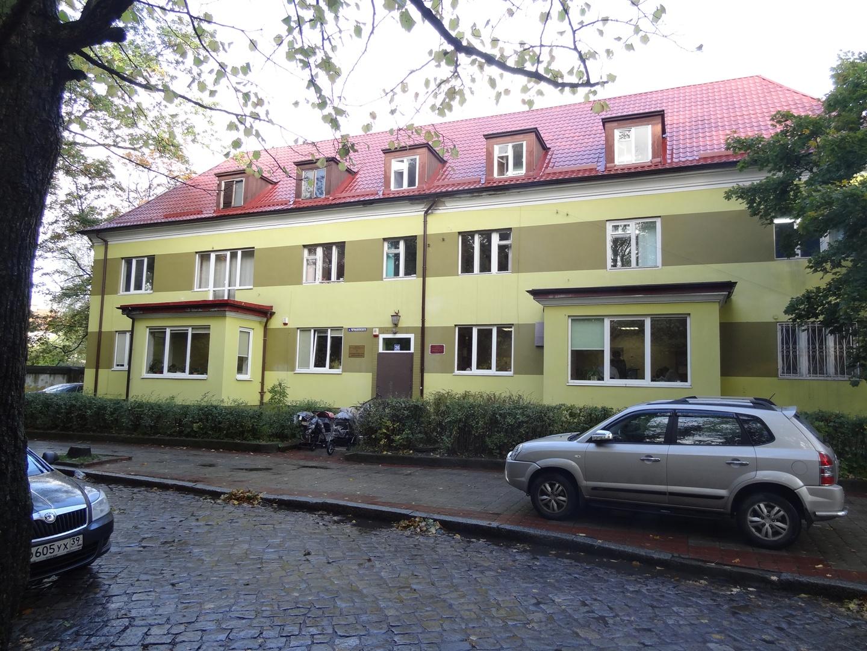 Отзывы о детской 13 поликлинике екатеринбург